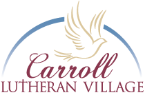 Carroll Lutheran Village